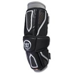 Warrior EVO Arm Guard (Black)