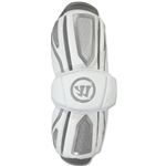 Warrior EVO Arm Guard (White)
