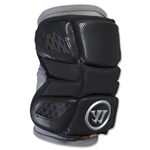 Warrior EVO Elbow Pad (Black)