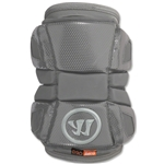 Warrior EVO Elbow Pad (Gray)