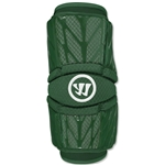 Warrior Burn Arm Pad (Dark Green)