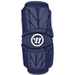 Warrior Burn Arm Pad (Navy)