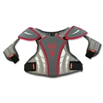 Under Armour Strategy Shoulder Pad (Gray)