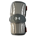 Under Armour Strategy Arm Guard (Gray)