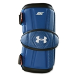 Under Armour Strategy Player SS Arm Pad (Royal)
