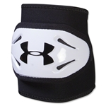 Under Armour Revenant Elbow Cap (White)