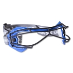 Under Armour Charge Lacrosse Goggles (Navy)
