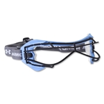 Under Armour Charge Lacrosse Goggles (Sky)