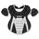 Gait Vault Chest Protector (Black)
