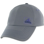 adidas Women's Arrow Cap (Gray)