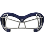 Cascade Poly Arc Women's Goggles (Navy)