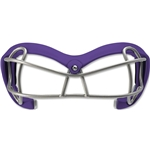 Cascade Poly Arc Women's Goggles (Purple)