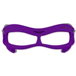 Cascade Poly Pro Women's Goggles (Purple)