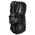 Maverik M3 Lacrosse Arm Pads (Black)