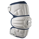Maverik M3 Arm Pad (Navy)
