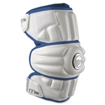 Maverik M3 Arm Pad (Royal)