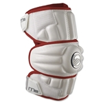 Maverik M3 Arm Pad (Red)