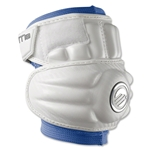 Maverik M3 Elbow Pad (Royal)