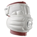 Maverik M3 Elbow Pad (Red)