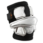 Maverik M3 Elbow Pad (White)