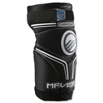 Maverik Charger Arm Pad (Black)