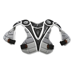 Maverik Wonder Boy Shoulder Pad (Black)