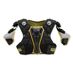 Maverik C2 Shoulder Pad
