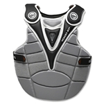 Maverik Wonderboy Chest Protector (Black)
