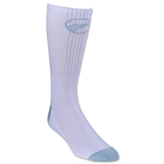 Maverik Big Time Performance Crew Sock (Sky)