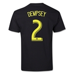 MLS All Star 2014 Dempsey T-Shirt