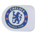 Chelsea Wing Gloves-Side Mirror Cover
