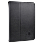 Chelsea Universal Tablet Case