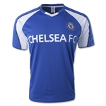 Chelsea Poly Jersey