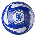 Chelsea Ball (Royal)