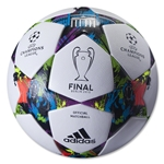adidas Finale Berlin Official Match Ball