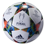 adidas Finale Berlin Top Training Ball