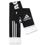 All Blacks Rugby Scarf
