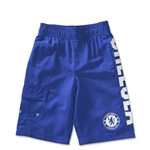 Chelsea Youth Board Short