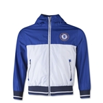 Chelsea Youth Lightweight Jacket