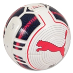 PUMA evoPOWER 1 Statement 15 Ball