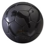 PUMA POWERcamp Ball