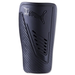 PUMA POWER Plate Shinguard