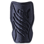 PUMA POWERcat Lite Shinguard