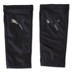 Puma Powercomp Shinguard Sleeve