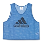 adidas Training Bib (Sky)