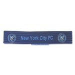 New York City FC Wristbandz
