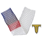 Limited Edition Throne 15mm USA Exclusive Mesh