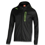 PUMA evoSPEED Performance Jacket (Black)