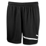 PUMA Pulse Short (Black)