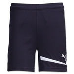 PUMA Pulse Short (Navy)